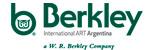 Berkley Art