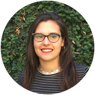 Camila Cerneaz