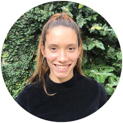 Luana Lorenzo