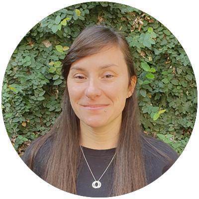 Analía Ginnobili